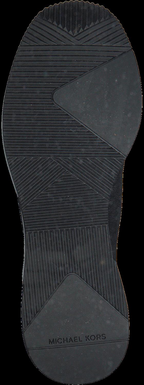 74ca599236b Zwarte MICHAEL KORS Sneakers SKYLER BOOTIE - large. Next
