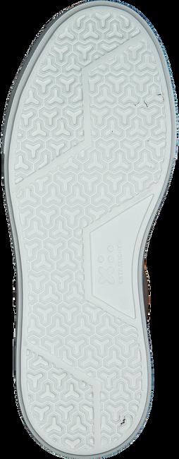 Taupe COPENHAGEN STUDIOS Lage sneakers CPH407  - large