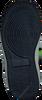 Gele QUICK Sneakers MAURISSEN JR VELCRO  - small