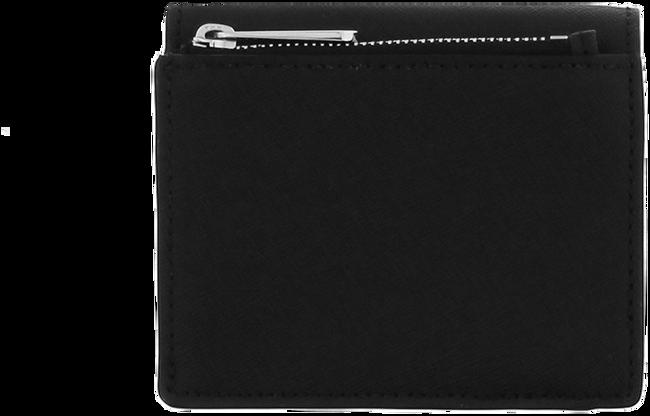 MICHAEL KORS PORTEMONNEE CARRYALL CARD CASE - large