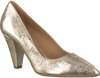JANET & JANET PUMPS 41450 - small