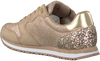 Beige GUESS Sneakers FLJHN1 FAB122 - small