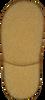 Cognac PINOCCHIO Enkellaarsjes P2603 - small