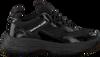 Zwarte CALVIN KLEIN Sneakers MAYA  - small