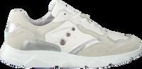 Witte TANGO Lage sneakers KADY  - medium