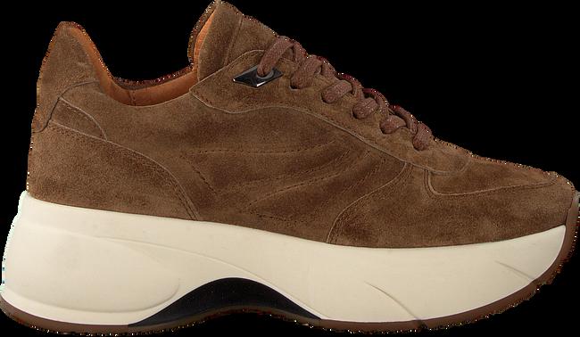Cognac VIA VAI Lage sneakers NAJA CLOUD  - large