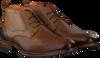 Cognac VAN LIER Nette schoenen 1959225  - small