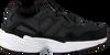 Zwarte ADIDAS Sneakers YUNG-96 C  - small