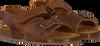 DEVELAB SANDALEN 48175 - small