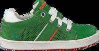 Groene BUNNIES JR Lage sneakers PJOTR PIT  - medium