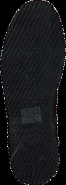 Zwarte CRUYFF CLASSICS Sneakers CHALLENGE  - large