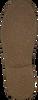 Groene OMODA Vachtlaarzen 8064T02A  - small