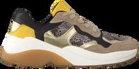 Multi TANGO Lage sneakers SAGE  - medium