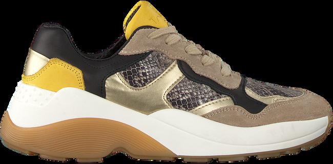 Multi TANGO Lage sneakers SAGE  - large