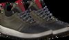 Groene BANA&CO Sneakers 46770 - small