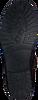 Bruine HIP Lange laarzen H1100  - small