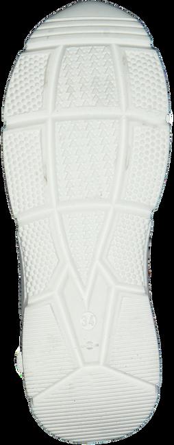 Bruine HIP Sneakers H1224  - large