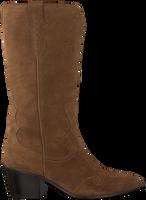 Taupe TORAL Hoge laarzen 12540  - medium