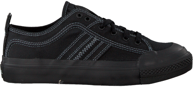 Zwarte DIESEL Sneakers SAMPLE  - large
