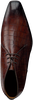 Cognac MAGNANNI Nette schoenen 20105  - small