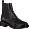 VIA VAI CHELSEA BOOTS 4902054-01 - small