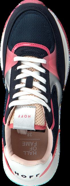 Blauwe THE HOFF BRAND Lage sneakers LE MARAIS  - large