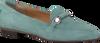 Groene OMODA Loafers 181/722  - small