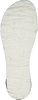 MJUS SANDALEN 255038 - small