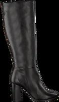 Zwarte OMODA Hoge laarzen 5561 - medium