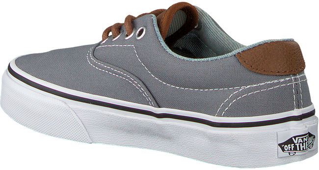 Grijze VANS Sneakers UY ERA 59 KIDS - large