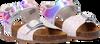 Zilveren KIPLING Sandalen RINA  - small