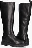 Zwarte MARUTI Hoge laarzen THOM  - medium