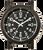 73624 - swatch