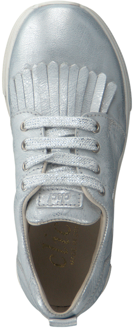 CLIC! SNEAKERS CL8952 - large