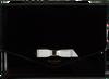 Zwarte TED BAKER Clutch CERSEI  - small
