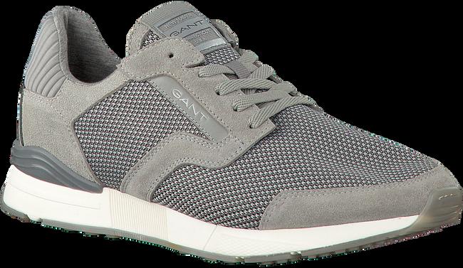 Grijze GANT Sneakers ANDREW - large