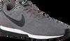 Grijze NIKE Sneakers MD RUNNER 2 ENG MESH MEN  - small