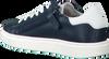 Blauwe HIP Sneakers H1181 - small