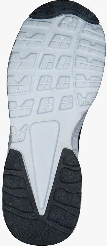 Zwarte TOMMY HILFIGER Hoge sneaker BOOTIE SNEAKER  - larger