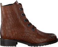 Cognac GABOR Veterboots 795.2 - medium