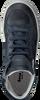 BANA&CO SNEAKERS 14750 - small