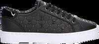 Zwarte GUESS Lage sneakers GLADISS  - medium
