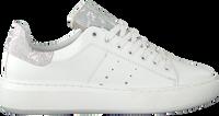 Witte TANGO Lage sneakers INGEBORG  - medium