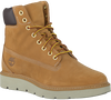 TIMBERLAND ENKELBOOTS KENNISTON 6IN LACE UP - small