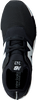Zwarte NEW BALANCE Sneakers MRL247  - small