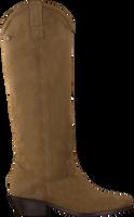 Camel NOTRE-V Hoge laarzen 01-130 - medium