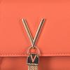 Oranje VALENTINO HANDBAGS Schoudertas VBS1IJ03 - small