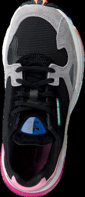 Multi ADIDAS Sneakers FALCON W  - large