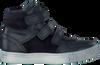Blauwe OMODA Sneakers SPACE 23  - small