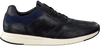 Blauwe COLE HAAN Sneakers GRANDPRO RUNNER MEN  - small